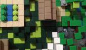 Mes enfants sont accros à Minecraft et nous avons besoin d'une intervention