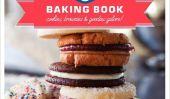 {} Le livre de recettes Giveaway Treats Truck cuisson livre: Cookies, Brownies & Goodies Galore!