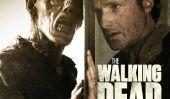 «The Walking Dead» Nouvelles: AMC accueillera événement spécial pour Premier, voir comment se procurer des billets [WATCH]