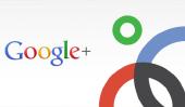 """Google+ Conseils De Guy Kawasaki: """"Do Share» et «Réponses et plus"""" Chrome Plugins"""
