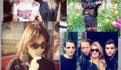 Review: Le meilleur style de la rue de l'année 2013
