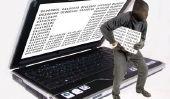 Réglez Sygate Personal Firewall dans Windows 7 - comment cela fonctionne: