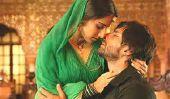 Top 10 des Premières écran Baisers de Bollywood actrices
