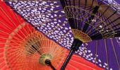 Mettre en œuvre la conception de style japonais a réussi - Chambre