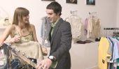 La différence entre le vendeur et le marchand de détail