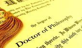 Éviter le plagiat - que vous écrivez votre travail académique correctement
