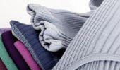 Tailles des vêtements en Australie - de sorte que vous attendez ce pour corriger