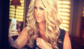 Kim Zolciak: Is She Canalisation Barbie In Her New Pics?  (Photos)