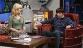 'The Big Bang Theory' Saison 8, Episode 15 spoilers: Nathan Fillion à Rejoignez Cast, rendent hommage à Carol Ann Susi dans 'The Comic Book Store Régénération' [Visualisez]