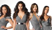«Devious Maids» de la Saison 3, Episode 11 Spoilers, Nouvelles & Moulage: Zoila to Spill Secrets Dr Neff, Marisol & Jesse de lutte contre le propos de Olivia