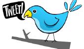Top 10 des moyens les plus utiles pour se faire payer par le biais Tweets