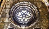 Pentagramme inversé - vous devez savoir sur le pentagramme