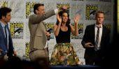 """""""How I Met Your Mother 'Saison 9 Finale spoilers: Top 5 choses que vous devriez savoir à propos l'épisode final"""
