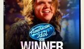 «American Idol» 2014 juges, les gagnants, et Recap: Caleb Johnson prend le titre, Jena Irene vient en deuxième position [Visualisez]