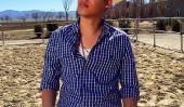 Arial Camacho Morte: accident de voiture cause la mort du chanteur Mexique 'El Karma'