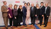 """""""Downton Abbey"""" PBS Saison 6 Nouvelles et spoilers: Saison 6 est répandu pour être dernier pour Show"""