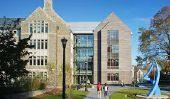 Top 10 des diplômes les plus chères du monde en 2014