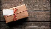 H & M: retour un paquet - comment cela fonctionne: