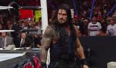 Spoilers WWE SmackDown, Résultats pour le 6 août 2015: Roman Reigns Ouvre Show et Main Events