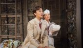 Metropolitan Opera 2014-15 Aperçu: Quel latine stars ornera l'Opéra cette année?