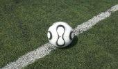 Pourquoi aimer le football allemand?  - Les faits sur l'histoire du football allemand