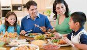 Soyez famille d'accueil - de sorte que vous appliquez le bureau de protection de la jeunesse