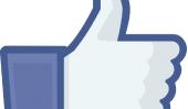 Big Day In Facebook Nouvelles!  Un bouton Dislike, Autoplay annonces, et un don Feature