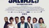 Oscars 2015 Prédictions, Meilleur film étranger: l'Argentine se joint Race With Contes sauvages »;  De Léviathan Russie Soumet