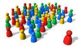 Explique le principe de solidarité du cours de santé