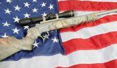 3 Shot In Phoenix Aujourd'hui Just After Gabrielle Giffords a témoigné à l'audience le contrôle des armes