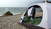 Camping en France - Réservez pas cher bons campings