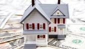 Appliquer d'allocation de logement pour les propriétaires - comment cela fonctionne: