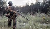 Après la formation de la Bundeswehr - Les cheminements de carrière