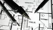 Architecture - Annuler l'étude, vous pouvez faire maintenant