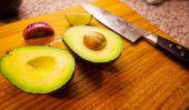 'Killer' Avocats: Comment les gens risquent leur vie pour Obtenir Guacamole à votre table