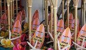 Lancer Votre été du bon pied avec ces idées Ados Beach Party Film (Photos)