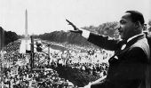 Martin Luther King Jr Citations: Top 15 Greatest Quotes MLK