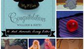 10 naissances les plus mémorables de Disney Histoire
