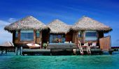 Top 10 des plus beaux hôtels sous-marins