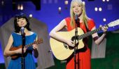 7 morceaux de comédie musicale qui va guérir votre cas du lundi