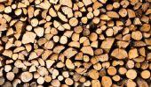 Installez gazéification du bois de chauffage correctement - comment cela fonctionne: