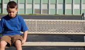 Traiter avec Bullies - Comment arrêter un tyran à l'école de votre enfant