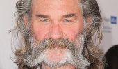 Kurt Russell retour à Westerns en film d'horreur 'os Tomahawk'