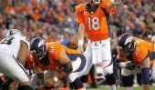 Super Bowl 2014 Nouvelles et mise à jour: annexe, Match Ups, et où à Lire