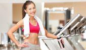 Top 10 des meilleurs exercices pour se débarrasser de l'obésité