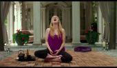 Julianne Moore pour aider à concevoir Green Room au 87e Oscars