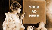 De nouvelles opportunités dans la publicité natif