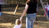 Nannies Hero: Les aidants naturels qui ont mis leur vie en danger pour la sécurité des enfants