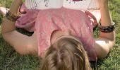 «Gilmore Girls» Répond 'Fame': 'La Liste Malcolm Reece »par Amy Spalding