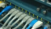 Changez la clé Wi-Fi - comment il fonctionne avec la boîte Fritz